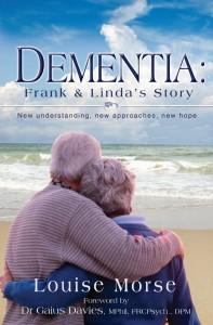 Dementia: Frank and Linda's story.