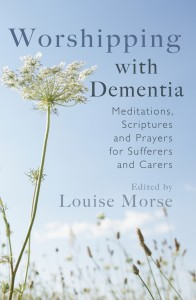 Worshipping with dementia