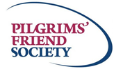Pilgrim's Friend Society