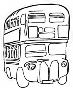 british-tourist-bus-coloring-page (1)