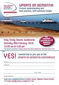 Eastbourne Conference flier_Page_1