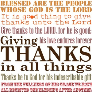 Giving-Thanks-in-All-Things (1)