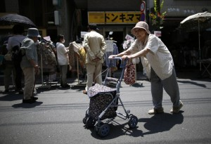 http://www.thequint.com/world/2015/04/01/the-grim-lonely-death-that-japans-aged-suffer