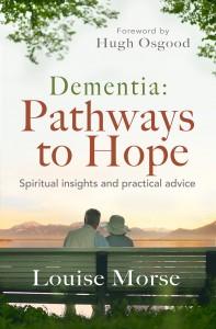 Dementia-pathways-COV new