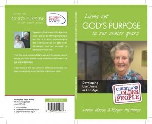 Living God's Purpose