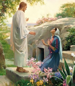 jesus-appears-to-mary-magdalene