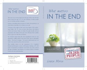 What Matters In the End Cover_H17-PFS-017 Final