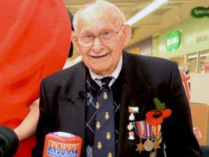 99-year-old-ron-jones