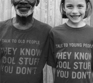 t-shirts-they-know-stuff-we-dont