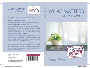 what-matters-in-the-end