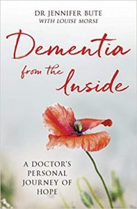 Stories that show the way through dementia