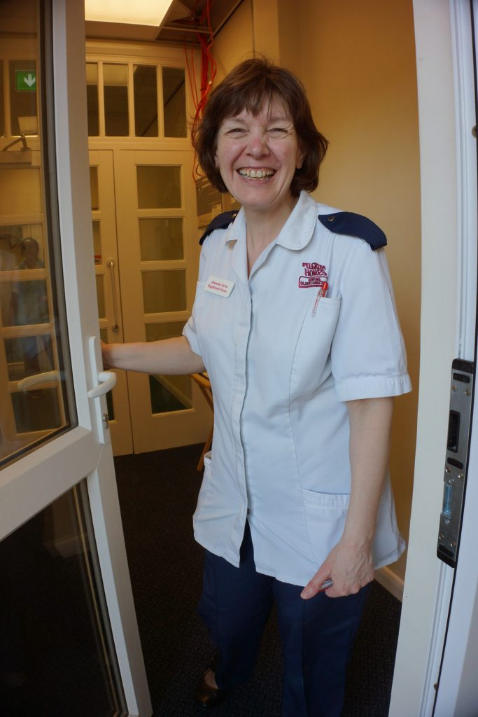 Welcome-from-senior-nurse-carer-Jeanette
