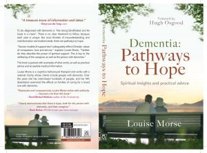 Dementia: Pathway to Hope - spiritual insights and practical advice